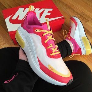 Nike Air Max Dia Women's Sneakers